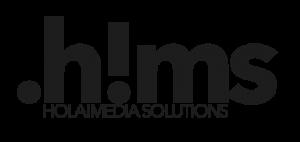 hola media solutions marbella