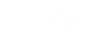 hola media solutions marbella