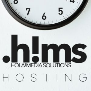 BUY Hosting VDS/VPS Server