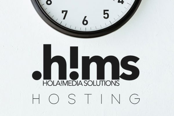 BUY Hosting Starter Kit
