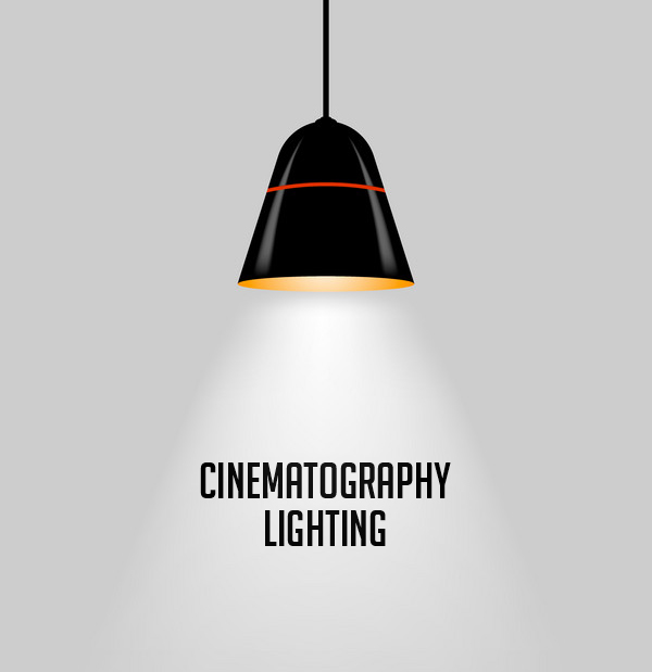 cinematography lighting