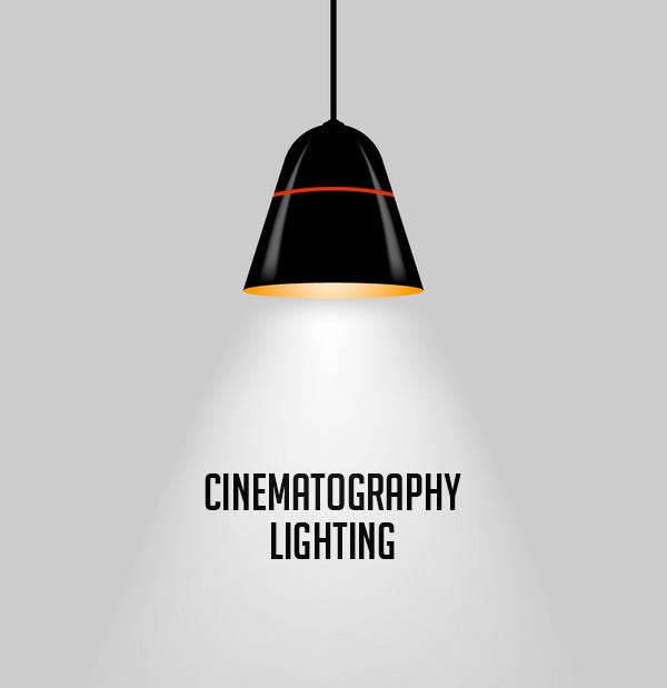 cinematography lighting