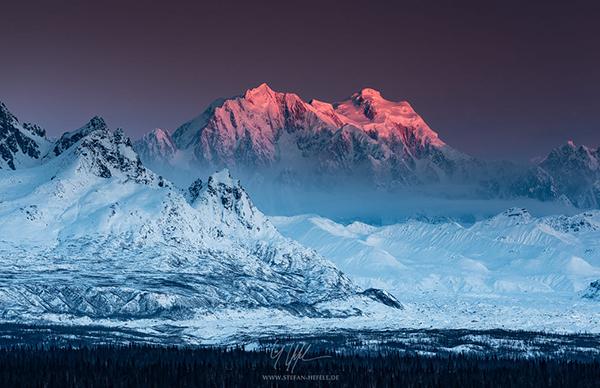 Game of Thrones Photo by Stefan Hefele